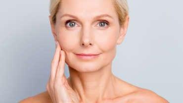 Anti-Aging Treatment